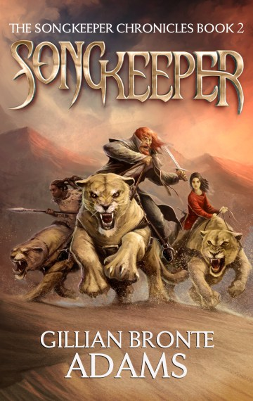 SONGKEEPER-FRONT-COVER